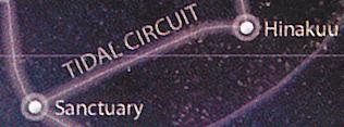 File:TidalCircuit-TEA.png