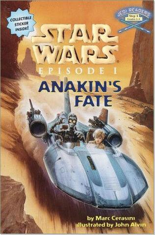 File:AnakinsFate cover.jpg