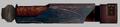 Thumbnail for version as of 05:02, May 8, 2008