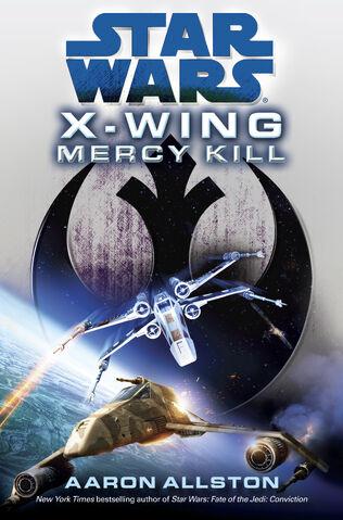 File:Mercykillcover.jpg