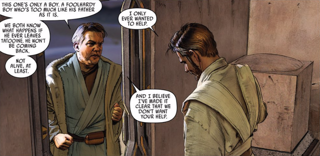File:Owen confronts Kenobi.png