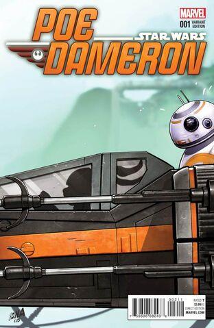 File:Star Wars Poe Dameron 1 Jaxxon Variant.jpg