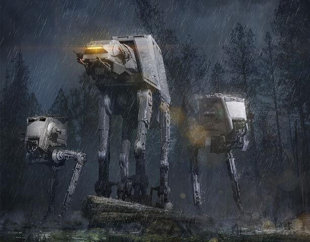 File:Walkers-AoR.jpg