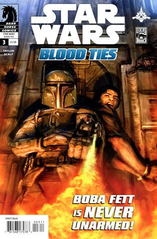File:Blood Ties 3 cover.jpg