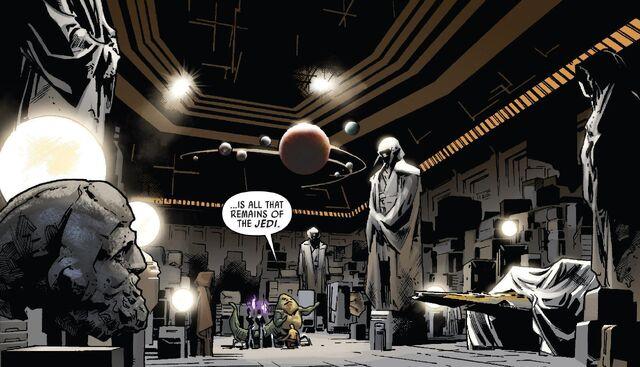 File:Grakkuss Jedi obsession chamber.jpg