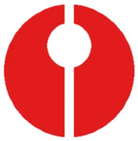 File:Neyo logo.png