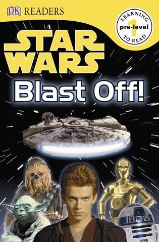 File:StarWarsBlastOff-USeBook.jpg