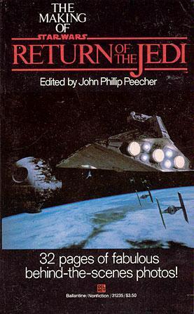File:The Making of Star Wars- Return of the Jedi.jpg