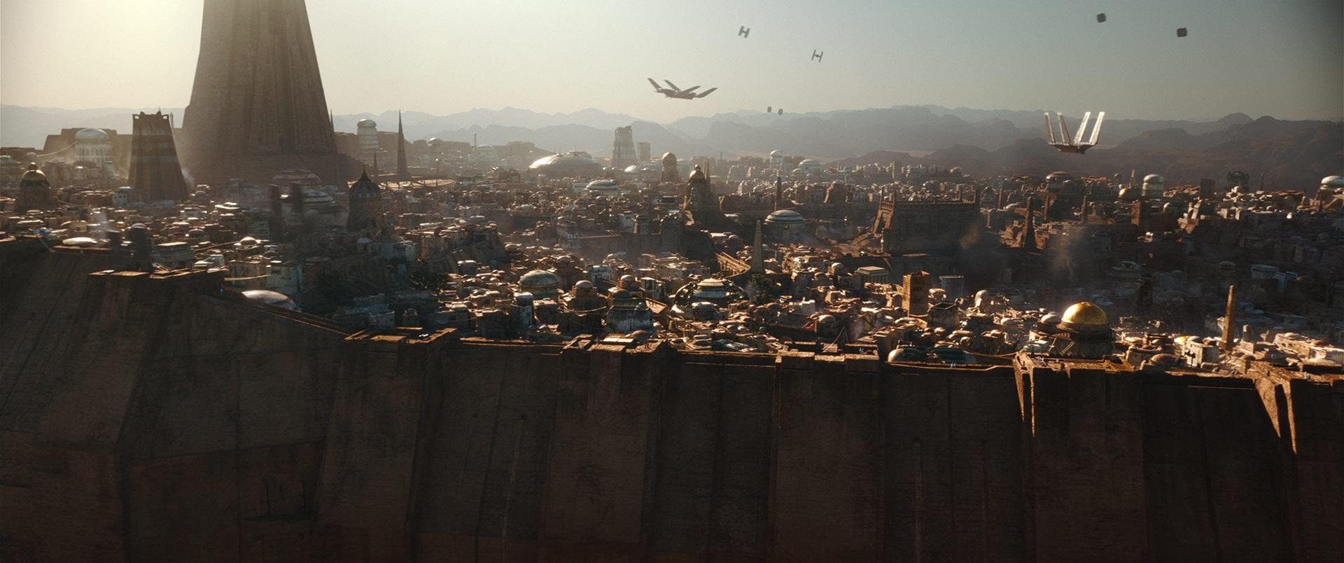 File:Jedha city.jpg