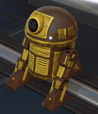 File:M4-1S Astromech Droid.png