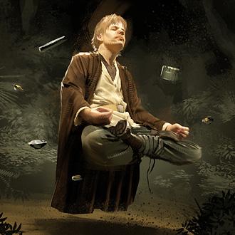 File:Meditate SWGTCG.jpg