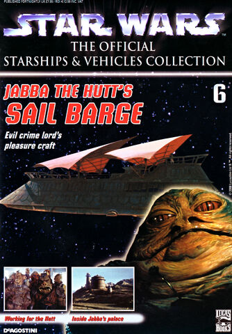 File:StarWarsTrademarkColonTheOfficialStarshipsAmpersandVehiclesCollectionMagazineCommaIssueNumbersign006.jpg