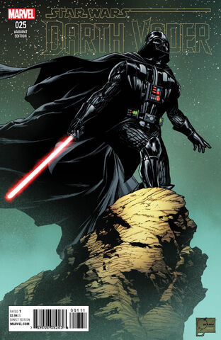 File:Star Wars Darth Vader 25 Quesada.jpg