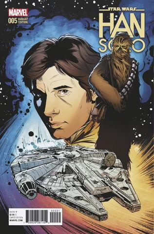 File:Star Wars Han Solo 5 Jones.jpg