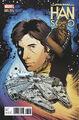 Star Wars Han Solo 5 Jones.jpg