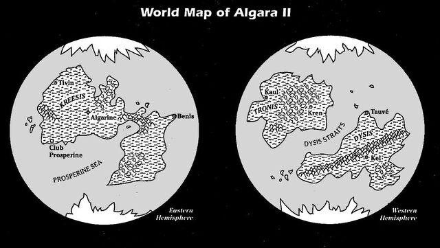 File:Algara II.jpg