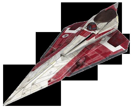 File:Jedi Starfighter TCW.png