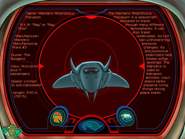 File:Ray ship.png