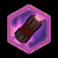 Uprising Icon Location IncendiaryGrenade 02.png