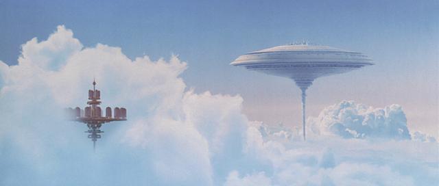 File:Cloud City.png