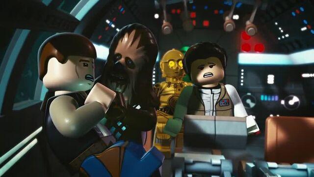 File:Lego-Star-Wars-Droid-Tales-Episode-4-Flight-of-the-Falcon.jpg