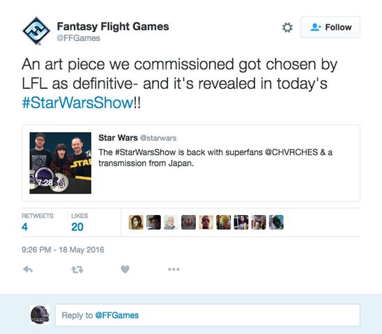File:Fantasy Flight Games Ciena Ree Tweet.png