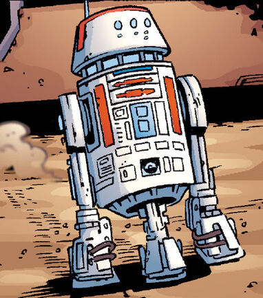 File:Skipp the droid.jpg