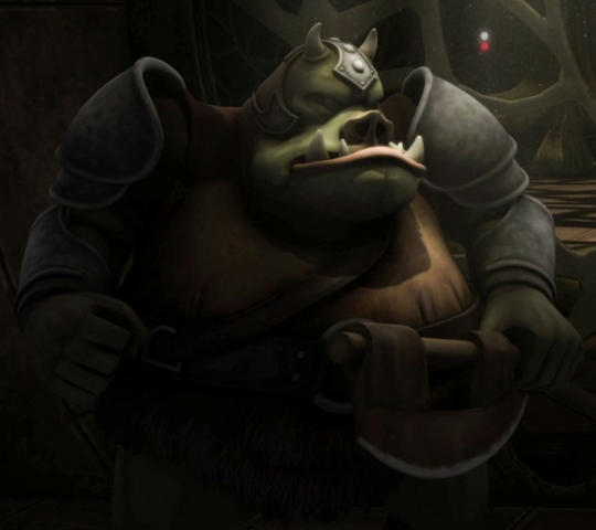 File:Unidentified Gamorrean.png