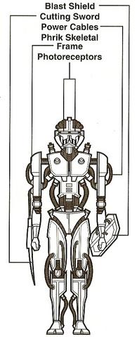 File:DarkTrooper1 egtd.png