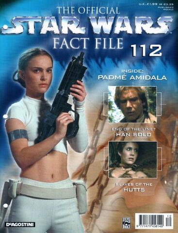 File:FF1 112 Cover.jpg