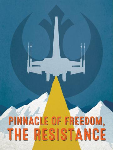 File:Pinnacle of Freedom.png