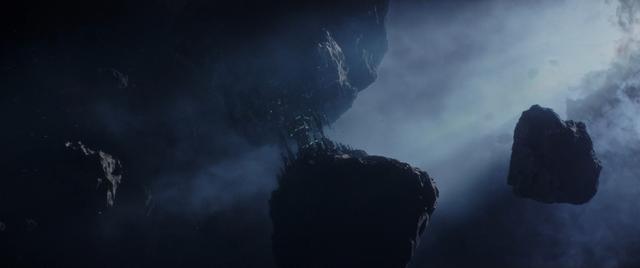 File:Kafrene asteroid belt.png