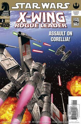 File:Rogue Leader 2.jpg