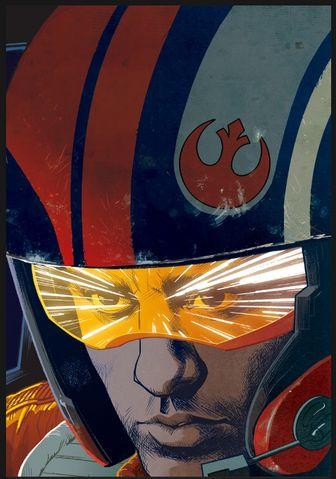File:Star Wars Poe Dameron 5 Stewart.jpg