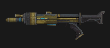 File:Ion-X blaster rifle.png
