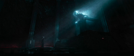 Kylo Ren and Snoke.png