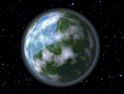 File:Planet13-SWR.png