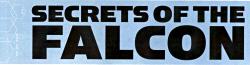 File:SecretsoftheFalcon.jpg