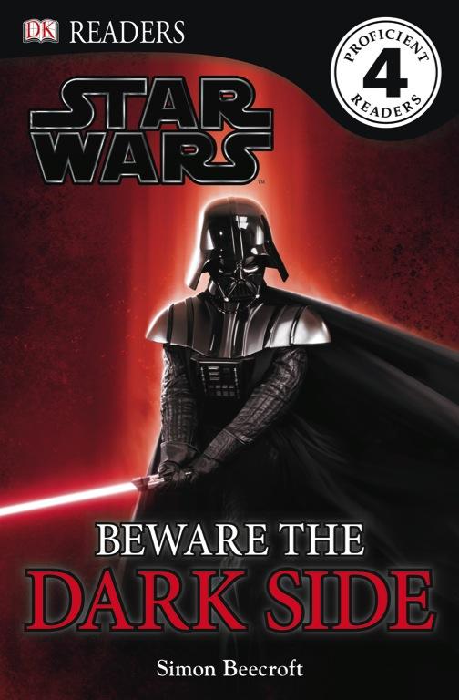 File:BewaretheDarkSide.jpg