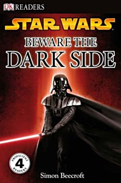BewaretheDarkSide