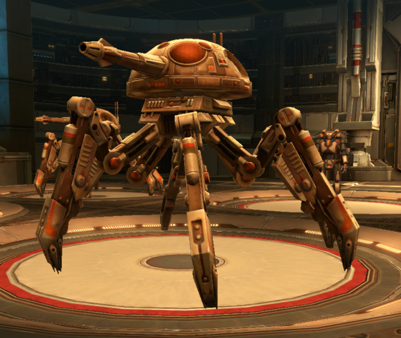 File:IA-82 Artillery Droid.png