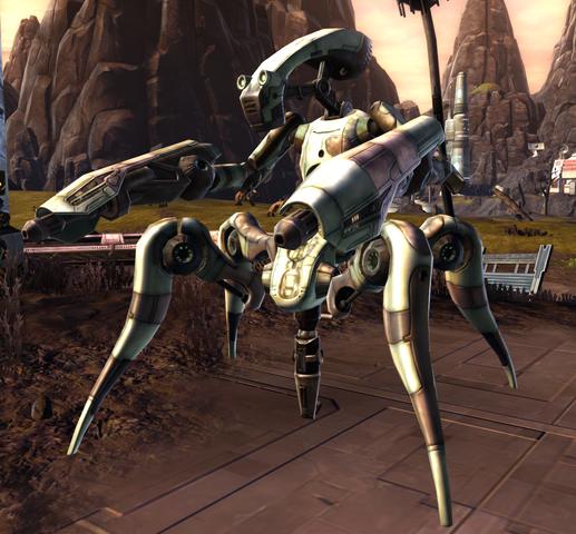 File:OT-9 Artillery Droid.png
