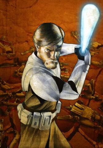 File:Obi-Wan Kenobi SWG4.jpg