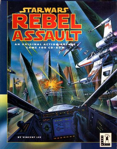 File:Rebel Assault.jpg
