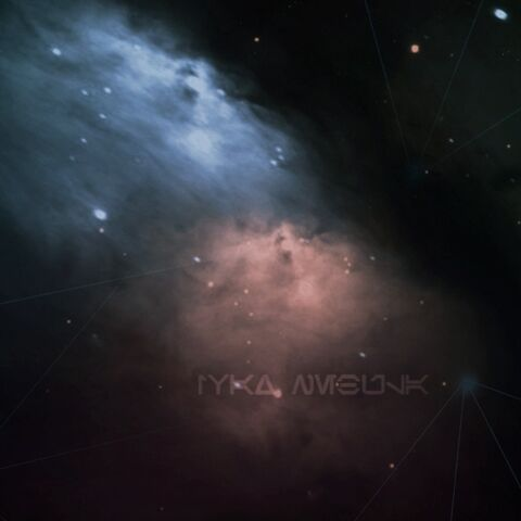 File:Uprising Ivax Nebula.jpg
