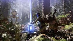 Endor trooper shield.png