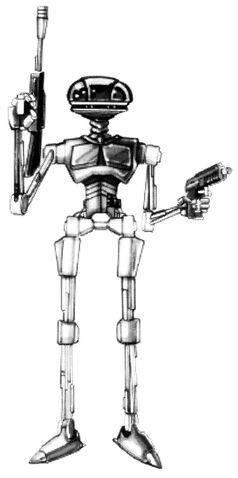File:LE-VO law enforcement droid.jpg