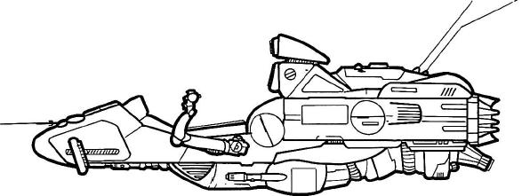 File:64-Y Swift 3 Repulsor Sled.jpg