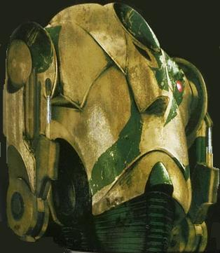 File:Camo super battle droid.jpg