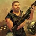 Heavy weapon specialist.jpg